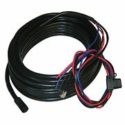 Furuno 000-033-083-00 15m Signal Cable For Drs12/25ax