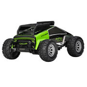 Feichao S638 Rc Cars Mini Remote Control Car 2.4ghz 132 Rc Car With Led Light