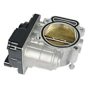 For Pontiac Grand Prix 04 Genuine Gm Parts Fuel Injection Throttle Body Assembly