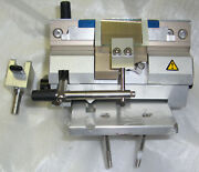 Thermo Scientific Shandon Cryotome 77200167 Knife Assembly