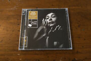 Lena Horne Complete Rca Victor And Black And White Masters 2-cd 1936-1946