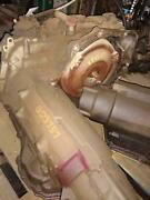 Automatic Transmission Chevy Cavalier 96