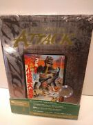 All Monsters Attack Godzillaand039s Revenge Dvd Toho Master Collection New Sealed