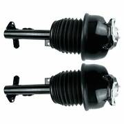 For W212 Front Suspension Air Spring Bag Struts Cls350 Cls500 Cls550 And Cls63 Amg