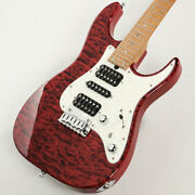 Tand039s Guitars Dst Classic24 Droptop 5a