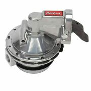 Pompe Andagrave Essence Performer Rpm Series Pour Chevrolet Small-block And W Series