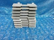 90 Stand For Avaya Phone 9408,9508,9608, 9611,9611g, 9620,9620c Lots Of 90