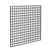 Slat Grid Panel For Display Perfect Econoco Metal Slat Grid For Any Retail ...