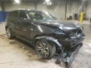 Ignition Switch Push Button Fits 08-14 Bmw X6 1830909