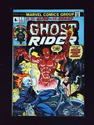 Ghost Rider 2 Full Helstrom And Number 3. Both 7.5.