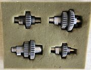 Sportster Sl Sifton Cams For Harley Davidson Xl Racing Nice Condition