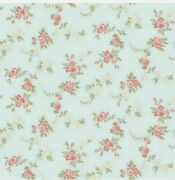 Norwall Wallcoverings Solid Vinyl Pre Pasted Abby Rose Ab27659 56.4 Sq Ft.
