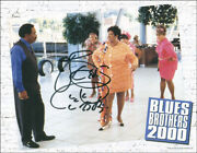 Aretha Queen Of Soul Franklin - Autographed Signed Photograph