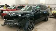 Rear Door For Volvo Xc90 Assy Gry Pwr 5d1 Left