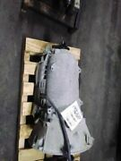 Automatic Transmission 209 Type Clk500 5 Speed Fits 03-04 Mercedes Clk 1027323-1