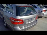 Trunk/hatch/tailgate 212 Type Station Wgn Fits 11-16 Mercedes E-class 1194688-1