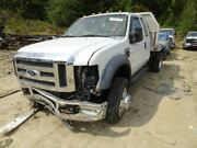Rear Axle Chassis Cab Drw Diesel 6.4l Fits 08-10 Ford F350sd Pickup 691789-1