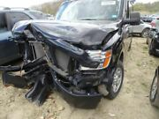 Passenger Right Front Door Electric Fits 16-19 Nv 1500 797251-1