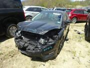 Driver Front Door Electric Windows Automatic Down Only Fits 15-18 Focus 797035-1