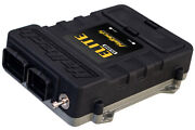 Haltech Elite 1500 Dbw - Ecu Only With Usb Software Key And Usb Cable