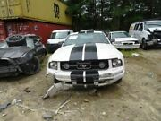 Rear Axle 7.5 Ring Gear 3.31 Ratio With Abs Fits 05-10 Mustang 840345-1