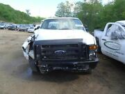 Rear Axle Chassis Cab Srw Gasoline 6.8l Fits 08-10 Ford F350sd Pickup 813985-1
