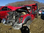 F350sd 2011 Front Axle 767753-1