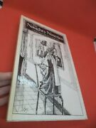 The Naughty Nineties Old Vintage Saucy Pop Up Book For Adults Humorous Victorian