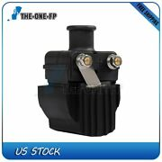 Ignition Coil For Marathon And Super 45 40 35 30 25 18 Hp 339-832757a4 9-23200