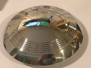 1940 Ford Standard Car And Pickup Hubcaps Set Of 4