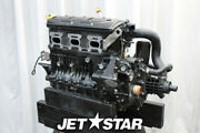 Seadoo Rxt-x As 260 And03911 Oem Engine Used [s433-000]