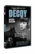 Film Chest Studio Decoythe Only Pack All Episodes Available English Subtitlled
