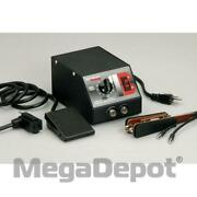 American Beauty Tools 10502 250 Wt Lc Tsr Soldering System