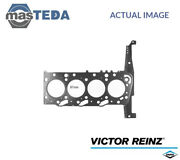 Engine Cylinder Head Gasket Victor Reinz 61-35425-20 P For Ford Mondeo Iii
