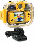 Vtech Kidizoom Action Cam 180 [parallel Imports] Fromjapan