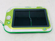 Leapfrog Leappad Xdi Ultra Game Green 7 Wi-fi Tablet System No Cable