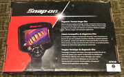 Snap-on Tools Eeth310 Diagnostic Thermal Imager Elite