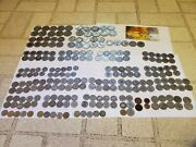 222+ Franc Fv Of Swiss Francs In Coins And Note