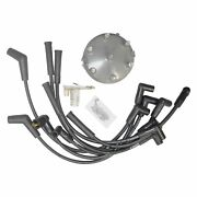 For Ford F-150 1977-1986 United Motor Products 3870 Ignition Tune-up Kit