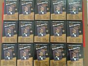 The Best Of Dean Martin Variety Show 29 Dvd Set All But 3 Are Brand New Sealed