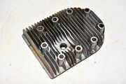 Simplicity Allis Chalmers B10 Tractor Cylinder Head Riding Lawn Mower Part