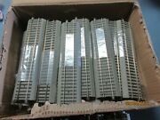 Lionel S Gauge American Flyer Fastrack 10 Terminal Straight Price Is Each
