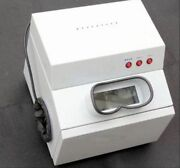 Uv Ultraviolet Analyzer For Lab Use Camera Obscura Uv Lamps Analysis A