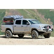 For Toyota Tacoma 05-15 Arb 2 X 2 Ome Sport Front And Rear Suspension Lift Kit