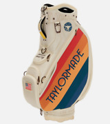 Taylormade Staff Bag Us Open Direct Management Limited Sale Caddy Bag