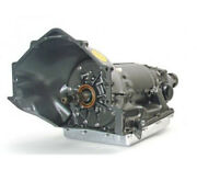 Tci371000 Tci 371000 Streetfighter Automatic Transmission - 700r4 - 30.5 Inch