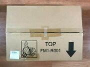 Canon Gpr-55 Drum Set Fm1-r001 For Ir Adv C5535i/c5540i/c5550i Same Day Shipping