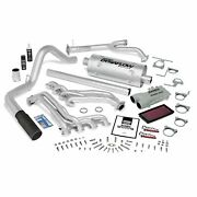 Banks Power 48824-b Powerpack System Fits 89-93 F-250 F-350