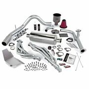 Banks Power 49132 Powerpack System Fits 99-04 F-250 Super Duty F-350 Super Duty