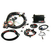 Holley Fuel Injection Electronic Control Unit 550-602n